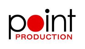 Point Production
