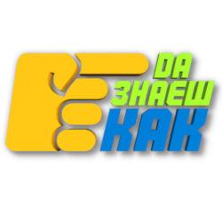 DZK_logo_shadow