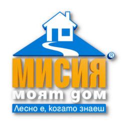 Logo_MMD_shadow